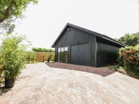 1 Bury Farm Cottage - South Coast England - 945151 - thumbnail photo 24