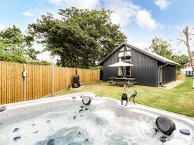 1 Bury Farm Cottage - South Coast England - 945151 - thumbnail photo 21