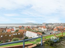 Coastwatch Cottage - Whitby & North Yorkshire - 945163 - thumbnail photo 3