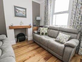 Coastwatch Cottage - Whitby & North Yorkshire - 945163 - thumbnail photo 5