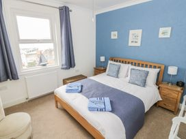 Coastwatch Cottage - Whitby & North Yorkshire - 945163 - thumbnail photo 12