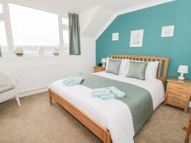 Coastwatch Cottage - Whitby & North Yorkshire - 945163 - thumbnail photo 16