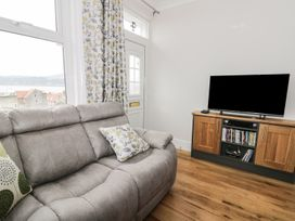 Coastwatch Cottage - Whitby & North Yorkshire - 945163 - thumbnail photo 4