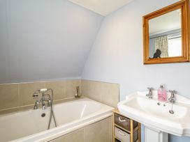 10 Douglas Row - Scottish Highlands - 945169 - thumbnail photo 27