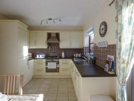 Grove Cottage - Whitby & North Yorkshire - 945188 - thumbnail photo 7