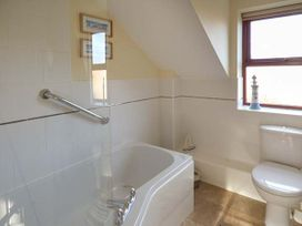 Grove Cottage - Whitby & North Yorkshire - 945188 - thumbnail photo 13