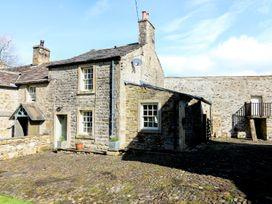 Mill Dam Farm Cottage - Yorkshire Dales - 945189 - thumbnail photo 3
