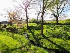 Mill Dam Farm Cottage - Yorkshire Dales - 945189 - thumbnail photo 31