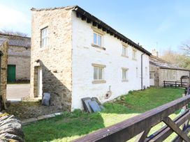 Mill Dam Farm Cottage - Yorkshire Dales - 945189 - thumbnail photo 30