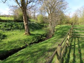 Mill Dam Farm Cottage - Yorkshire Dales - 945189 - thumbnail photo 33