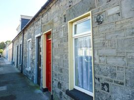 Grogan's Cottage - County Kerry - 945195 - thumbnail photo 1