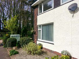 Robin House - Northumberland - 945222 - thumbnail photo 1
