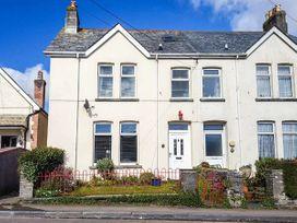 1 Pengelly - Cornwall - 945250 - thumbnail photo 1