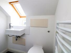 1 Pengelly - Cornwall - 945250 - thumbnail photo 25