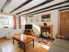 The Cottage - Whitby & North Yorkshire - 945251 - thumbnail photo 3
