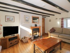 The Cottage - Whitby & North Yorkshire - 945251 - thumbnail photo 4