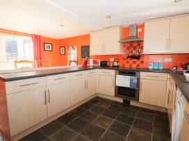 The Cottage - Whitby & North Yorkshire - 945251 - thumbnail photo 6