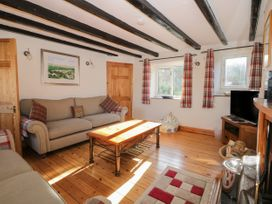 The Cottage - Whitby & North Yorkshire - 945251 - thumbnail photo 5