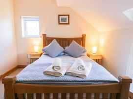 The Cottage - Whitby & North Yorkshire - 945251 - thumbnail photo 10