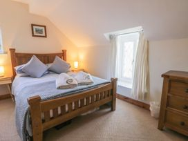 The Cottage - Whitby & North Yorkshire - 945251 - thumbnail photo 11