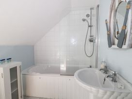 The Cottage - Whitby & North Yorkshire - 945251 - thumbnail photo 15