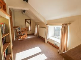 The Cottage - Whitby & North Yorkshire - 945251 - thumbnail photo 14