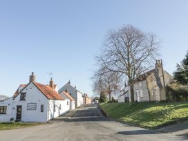 The Cottage - Whitby & North Yorkshire - 945251 - thumbnail photo 18