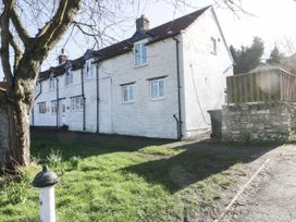 The Cottage - Whitby & North Yorkshire - 945251 - thumbnail photo 1