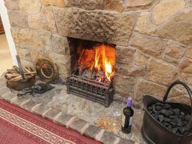 Springfield Cottage - Lake District - 945252 - thumbnail photo 5