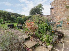 Springfield Cottage - Lake District - 945252 - thumbnail photo 16