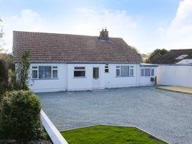 5 bedroom Cottage for rent in Bishop's Castle