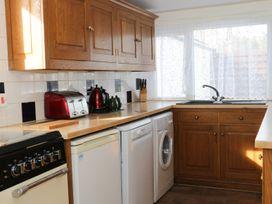 Casa View - Shropshire - 945323 - thumbnail photo 8