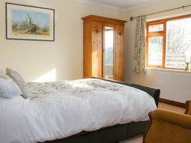 Casa View - Shropshire - 945323 - thumbnail photo 13
