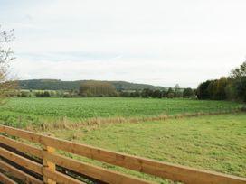 Casa View - Shropshire - 945323 - thumbnail photo 22