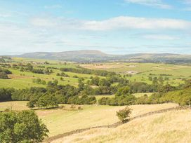 Pinnacle View - Yorkshire Dales - 945327 - thumbnail photo 18