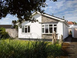 10 St. Nicholas Crescent - South Wales - 945422 - thumbnail photo 1