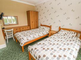 Canina - South Wales - 945459 - thumbnail photo 13