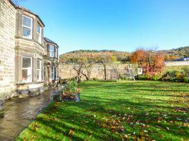 Old Farm House - Peak District - 945481 - thumbnail photo 10