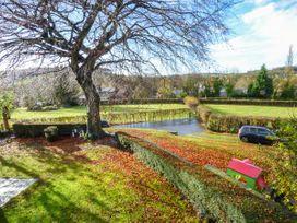 Old Farm House - Peak District - 945481 - thumbnail photo 11