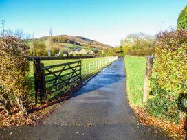 Old Farm House - Peak District - 945481 - thumbnail photo 12