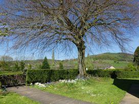 Old Farm House - Peak District - 945481 - thumbnail photo 15
