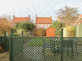 Flint  Cottage - Norfolk - 945583 - thumbnail photo 23