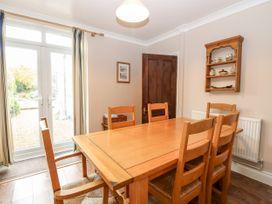 White Cottage - Norfolk - 945584 - thumbnail photo 11
