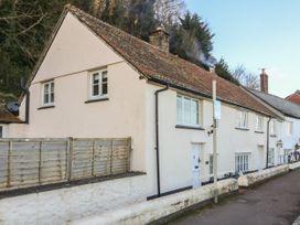 19 Quay Street - Somerset & Wiltshire - 945599 - thumbnail photo 1