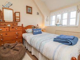 19 Quay Street - Somerset & Wiltshire - 945599 - thumbnail photo 11