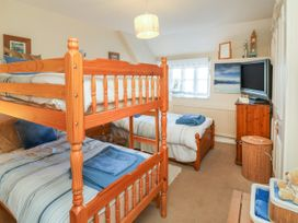 19 Quay Street - Somerset & Wiltshire - 945599 - thumbnail photo 13