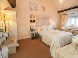 19 Quay Street - Somerset & Wiltshire - 945599 - thumbnail photo 16