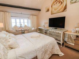 19 Quay Street - Somerset & Wiltshire - 945599 - thumbnail photo 17