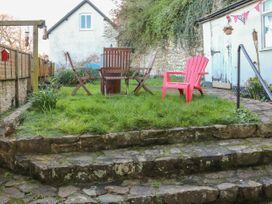19 Quay Street - Somerset & Wiltshire - 945599 - thumbnail photo 19