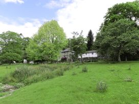 Beaver Grove Cottage - North Wales - 945612 - thumbnail photo 3